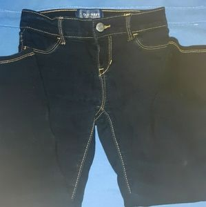 Old Navy girls size 6